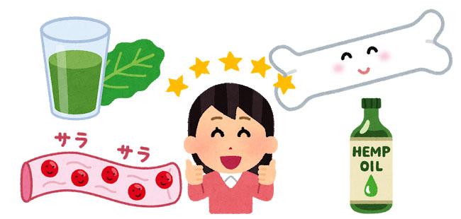 りかのスペシャルイベントのお知らせ